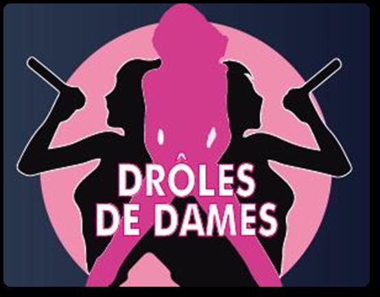 Vign_3_droles_de_dames
