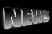 virginie Efira  actualités / news /actu