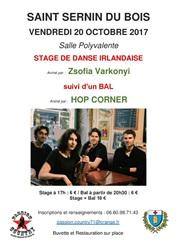 Vign_Affiche_Hop_Corner_2-page-001