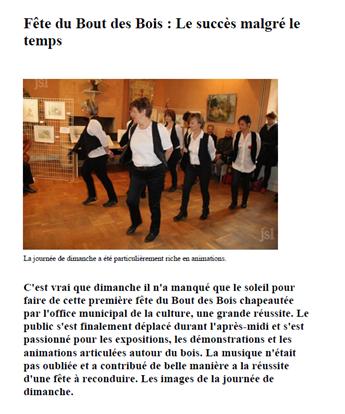 Vign_Fete_bout_des_bois