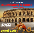 Vign_affiches_nimes