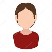 Vign_depositphotos_121094582-stock-illustration-male-profile-avatar