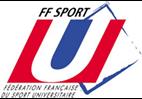 Vign_federation_francaise_du_sport_universitaire