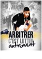 Vign_ffl-da-rentree-sportive-2015-16-arbitrage-a2-ext228238062