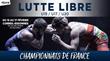 Vign_fflda-france-libre-u15u17u20-banniere-youtube-2560x144026312248