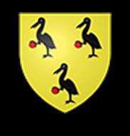Vign_gries-logo