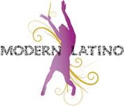 Vign_modern