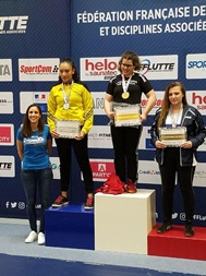 Vign_podium_fatima