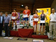 Vign_podium_remi_junior