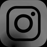 virginie Efira sur instagram