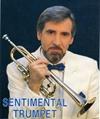 Vign_sentimental_