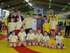 Vign_tournoi_asm2009
