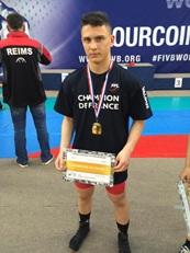 vign_max_champion