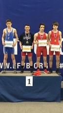vign_podium_max