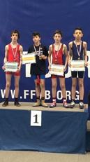 vign_podium_yanis